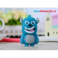 Monster usb stick. 16gb
