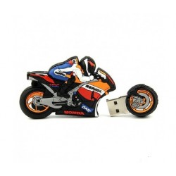 Motor usb stick. 64gb