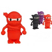 Ninja usb stick 8gb