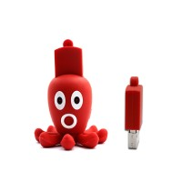 Octopus usb stick 8gb