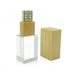 Parfum vorm usb stick 8GB