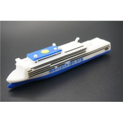Schip usb stick. 4gb