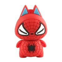 Spiderman usb stick 4gb