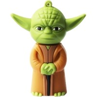 Star Wars usb stick. 16GB