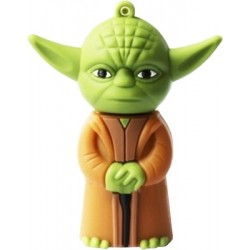 Star Wars usb stick 4gb