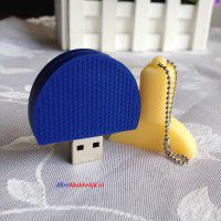 Tafeltennis usb stick. 8gb
