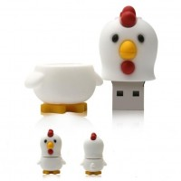 Usb stick kip. 32gb