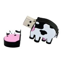 Koe usb stick. 64gb