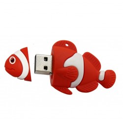 Vis usb stick. 8gb