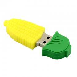 Mais usb stick 16gb