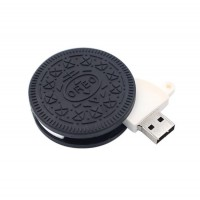 Oreo koek biscuit usb stick 64gb