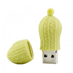 Pinda usb stick. 64gb