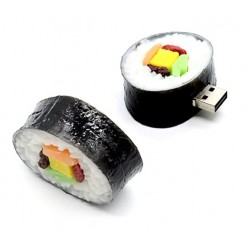 Sushi usb stick. 4gb