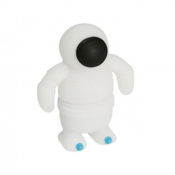 Astronaut usb stick. 32gb