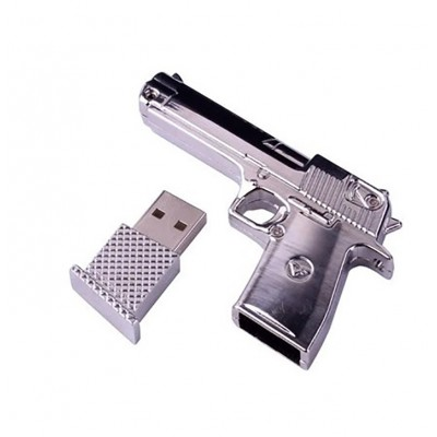 Desert Eagle pistool usb stick