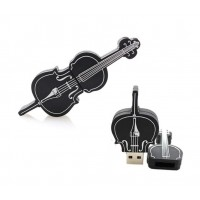Cello usb stick 16gb