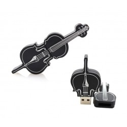 Cello usb stick 8gb