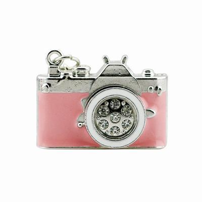 Fotocamera sieraden usb stick 16GB