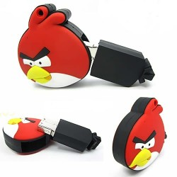 Angry Birds usb stick 8gb