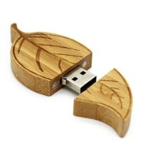Blad usb stick 16gb