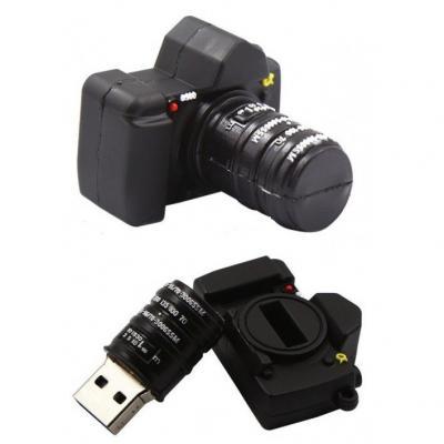 Fotocamera usb stick 32gb