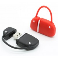 Tas usb stick. 8gb