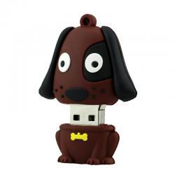 Puppy usb stick 16gb