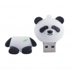 Panda usb stick 2gb