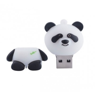 Panda usb stick