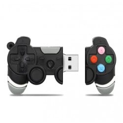 Playstation game controller usb stick. 8gb