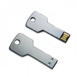 Sleutel usb stick 64gb