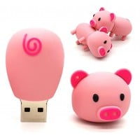 Big varken usb stick 32gb