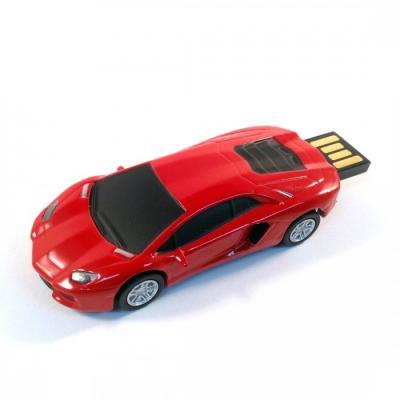 Lamborghini usb stick