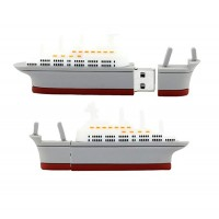 Schip usb stick. 8gb