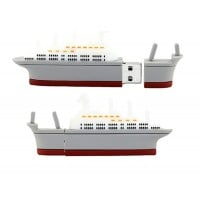 Schip usb stick. 32gb