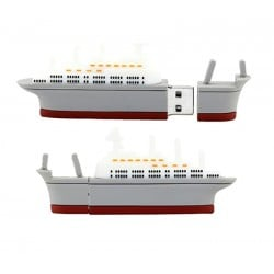 Schip usb stick. 16gb
