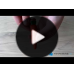 Wortel usb stick 8GB