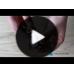 Pinguin usb stick 16GB