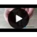Glazen fles met kurk usb stick 16GB
